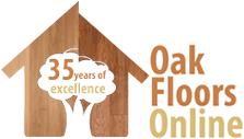 Oak Floors Online