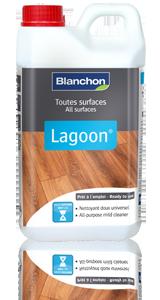 FloorCleaner_2_Blanchon