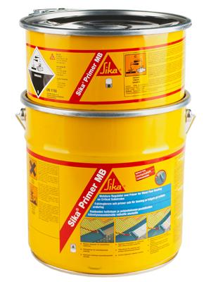Sika Moisture Barrier Primer Products Oak Floors Online