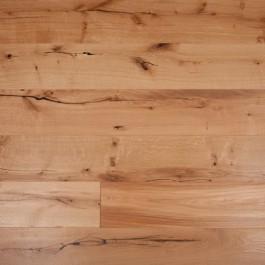 Oak Suitable for Underfloor Heating