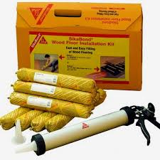 Sika Liquid Batten System Installation Pack