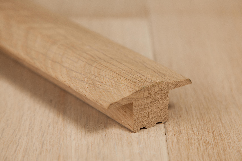 oak door thresholds u2013 900mm lengths