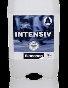 INTENSIVE_BLANCON