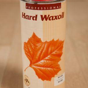 Blanchon Waxoil 1 litre