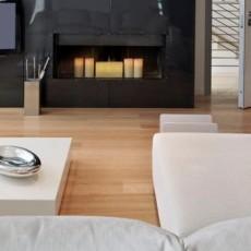 Oak Floors Online New Website Launched