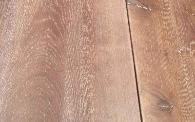 20(5)x400x3900 Maxi Swiss Oak Flooring