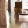 Choosing An Oak Flooring Supplier