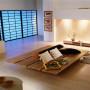 Modern Rustic Design Trends (5)