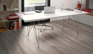 Oak Flooring For Your Office