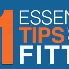 Essential Tips When Choosing A Fitter