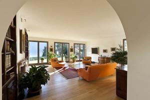 15 x 189 Brushed & Natural Oiled Engineered Oak Flooring