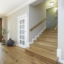 15 x 189 ThruFlow Brushed & Natural Oiled Engineered Oak Flooring