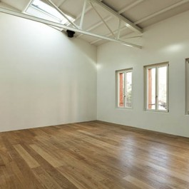 Oak Flooring for Your Office - 15 x 189 Unfinished Engineered Oak Flooring