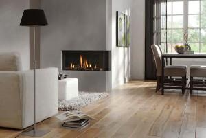 Oak Floor Finishes For Your Living Room