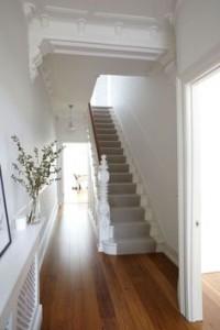 Classic Finishes Oak Flooring