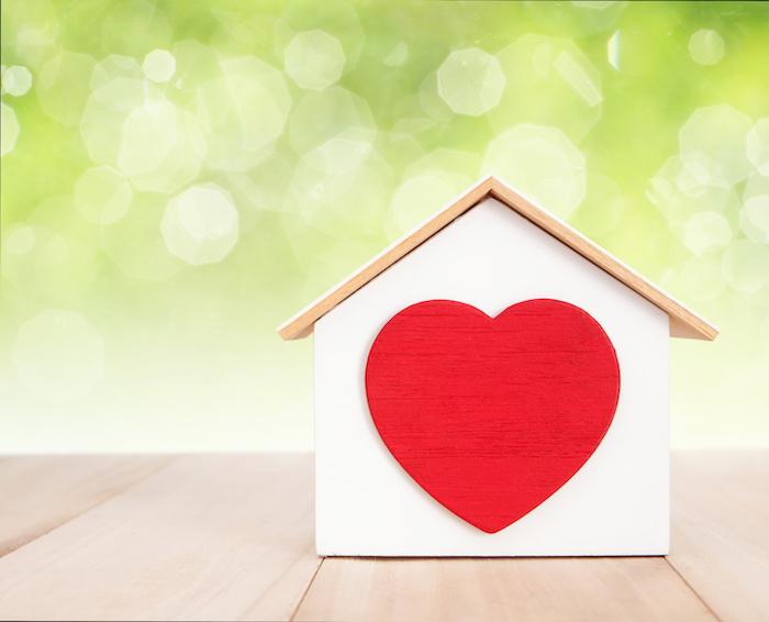 Oak Flooring For Your Dream Home