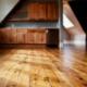 Widths & Thicknesses Oak Floors
