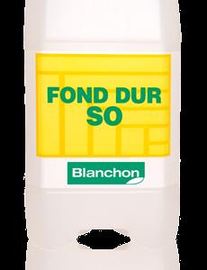 Fond_Blanchon