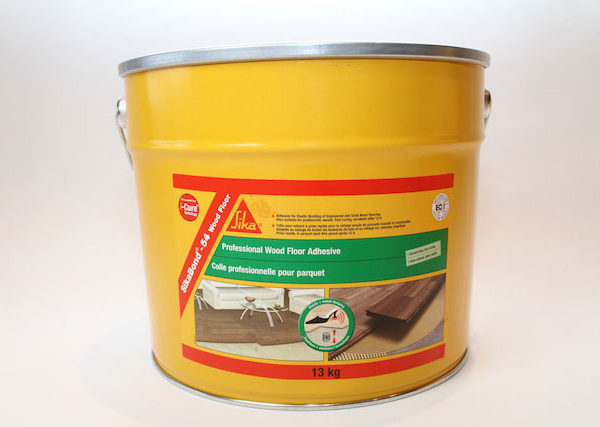 Sika T54 Flexible Adhesive