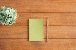 oak plank table top
