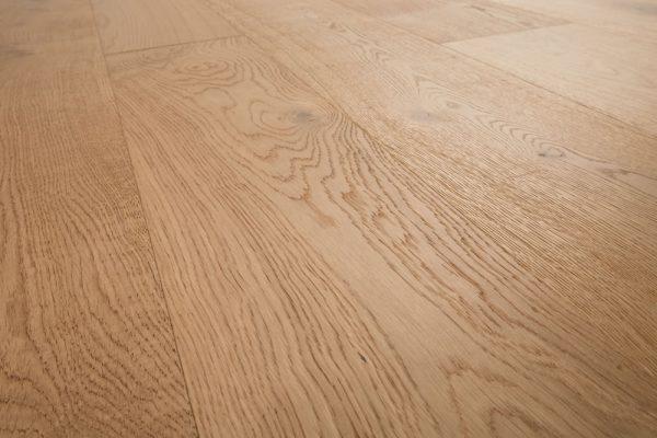 15x189 Brushed & Natural Oiled Thru-Flow