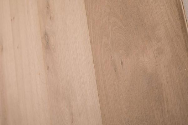 unfinshied square edge oak 2