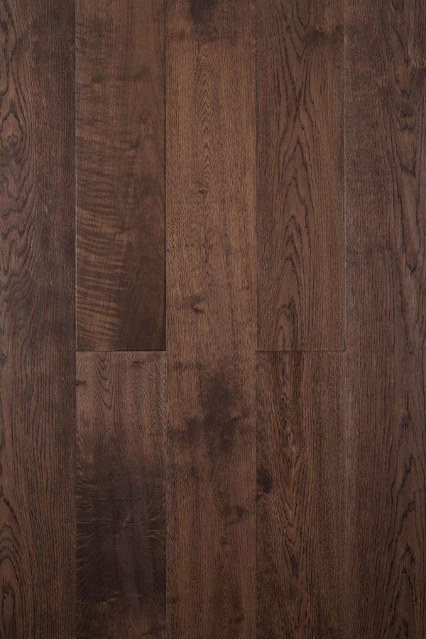 vintage oak flooring wide