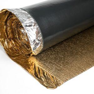 Novostrat gold