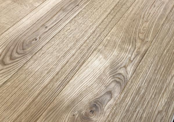 sir benfro oak flooring