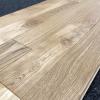 sir benfor oak flooring texture