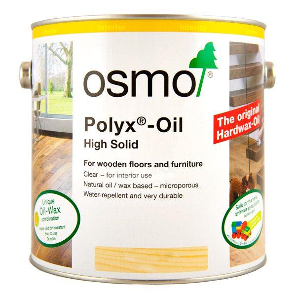 osmo polyx oil original